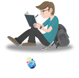 best NIELIT institute in delhi